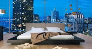 Best 25 Japanese Bed Ideas On Pinterest Japanese Bedroom by Japanese Platform Bed For Popular Of Best 25 Japanese Bed Ideas On