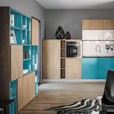 cuisine ardoise et bois cuisine ardoise et bois 8 grand meuble evier de cuisine dessus