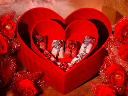 valentines day gifts day gifts 2013 6956314