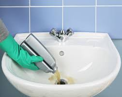clogged sink three simple ways to unclog a sink drain