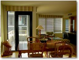 Blind Valance Blind Alley Decorative Top Treatments Portfolio