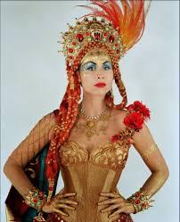 phantom of the opera halloween costume christine jennifer bayley costume u0026 jewellery the phantom of the opera
