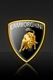 car lamborghini logo the lamborghini veneno lamborghini cars and logos