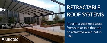 Foldable Awning Pvc Retractable Roof Aluminum Pergola Buy Aluminum Pergola