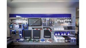 volvo truck center heavy duty truck parts volvo truck parts cummins engine parts