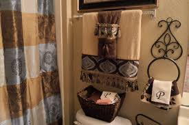 Kirklands Bathroom Vanity by Kirkland Home Decor To Beautify House Abetterbead Gallery Of
