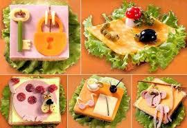 astuce cuisine facile trucs astuces cuisine facile page 63
