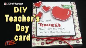 ideas for making birthday cards teachers great teacher 2017