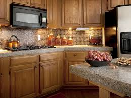 kitchen countertops new granite tile kitchen countertops
