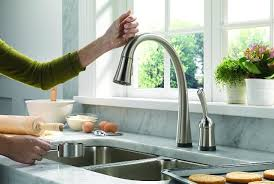 free faucet kitchen fight germs with these top free faucets techlicious