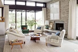 interior designers homes 2017 ad 100 best interior designers aero studios news events