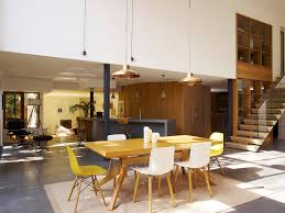 100 kelly hoppen kitchen interiors kelly hoppen wallpaper