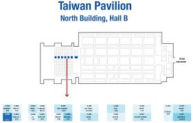 imts floor plan exhibitors 2016 imts taiwan machine tools