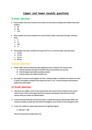 direct inverse proportion by john gozo teaching resources tes