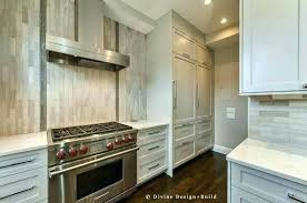 kitchen cabinet knobs brushed nickel nice brushed nickel cabinet