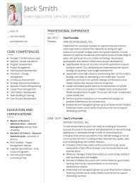 templates for cv com cv templates professional curriculum vitae templates