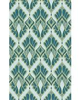 Mint Rug Amazing Teal Area Rugs Deals