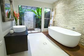 tropical bathroom ideas tropical bathroom ideas amazing tropical bathroom decor ideas