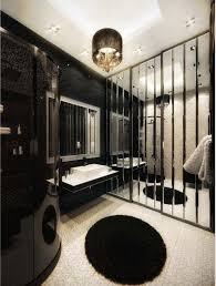 bathroom 2017 artistic tone for inspiring spa bathroom decor