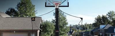 amazon black friday returns amazon com training equipment basketball sports u0026 outdoors