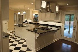 turkey kitchen design turkey free printable images house plans