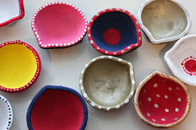 8 quick and easy diwali decoration ideas photojaanic blog