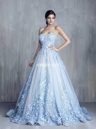 light blue dress https www dhresource 0x0s f2 albu g5 m00 2f