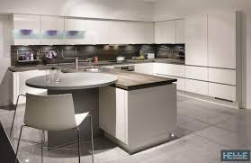 cucine e soggiorno arredare cucina e soggiorno arredare cucina e soggiorno in