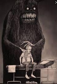 the 25 best depression artwork ideas on pinterest depression