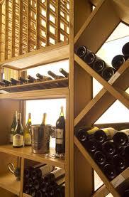 120 best wine cellar cellier images on pinterest wine cellars
