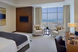 chambre d hotel dubai jw marriott marquis hotel dubai dubaï tarifs 2018
