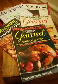 thanksgiving during the civil war how to cook a turkey in august the awl