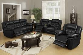 Sears Living Room Furniture Sets Black And Gold Living Room Set Black Living Room Furniture Cheap