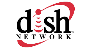 Dish Network Installers Todd U0027s Antenna And Satellite Services We Are Your Local