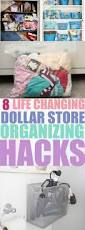 837 best organizing and cleaning images on pinterest cleaning