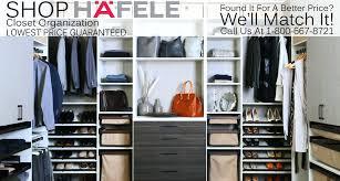 Closet Organizers Walmart Canada - wardrobes portable wardrobe closet walmart canada best closet