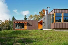 the top 10 best blogs on modern cabins