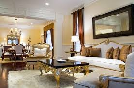 contemporary living room colors paint colors for living room and kitchen with modern curtain ideas