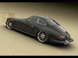 porsche sport classic grey the phenomenal porsche 918 spyder porsche panamera cars and mustang