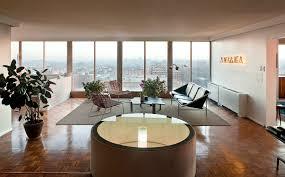 living room guerilla realty design living room