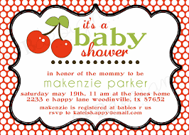 cozy gift card baby shower invitation wording 37 for your