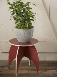 indoor plant stand easy up plant stand wooden plant stands