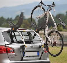 lexus rx 350 bike rack bike racks for hatchback cars with spoilers 73 outstanding for