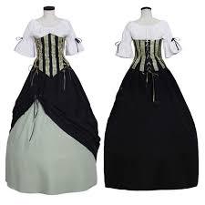 aliexpress com buy vintage europe medieval victorian renaissance