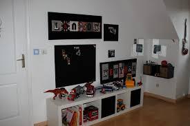 deco urbaine chambre ado chambre ado styl decoration chambre ado style americain u visuel