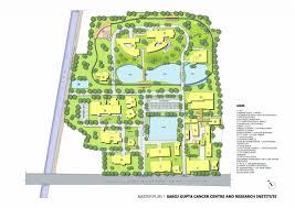 floor plan for child care center 100 cancer center floor plan tangeman university center