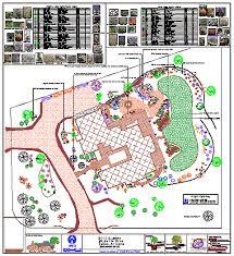 garden design garden design with hgtv home design software