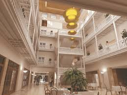 central hotel casco viejo olive u0026 osa u0027s panama pinterest panama