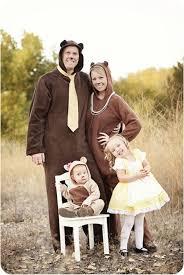 3 6 Month Boy Halloween Costumes 10 Family Halloween Ideas Family Halloween
