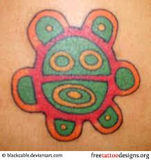 taino sun tattoo taino petroglyphs music u0026 art pinterest